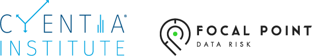 cyentia focal point logos.png