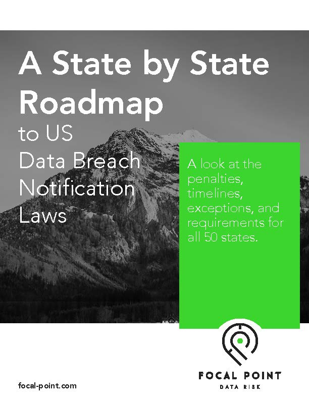 cover-state-notification-laws.jpg