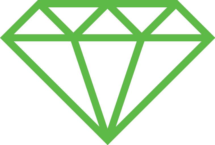 green diamond.png