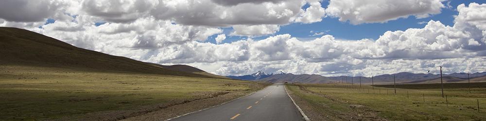 road-distance-landscape-horizon-54094 (1).png