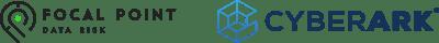 Landing Page Logos