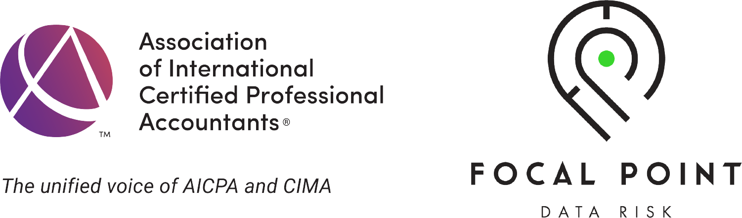aicpa and focal point logos.png